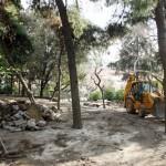 Μαφία σκουπιδιών βιάζει τοπεριβάλλον