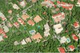 Προτάσεις για επιτάχυνση των διαδικασιών των δασικώνχαρτών