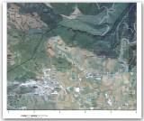 Αεροφωτογραφίες και από τοΤΕΕ