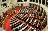 KKE: Παράνομες μεταθέσεις Διευθυντών και Τμηματαρχών στις Αποκεντρωμένες Διοικήσεις