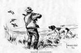 Αναγνώριση Κυνηγετικού Συλλόγου ΦΑΡΚΑΔΟΝΑΣ ΚΑΙ ΠΕΡΙΧΩΡΩΝ Π.Ε.Τρικάλων