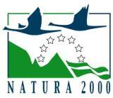 ΥΠΕΚΑ: Ομάδα διοίκησης έργου για την προστασία τηςφύσης