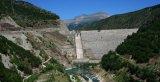 «Διαζύγιο» του υδροηλεκτρικού της Μεσοχώρας από τονΑχελώο