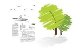 XρηματοδότησηΔασικών Υπηρεσιών για την υλοποίηση έργων και εργασιών «καλλιέργειας δασικών φυτωρίων και σποροσυλλογής»