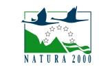 Ο νέος χάρτης των περιοχών Natura σε όλη τηνΕλλάδα