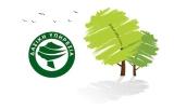 Το νέο Διοικητικό Συμβούλιο της Ένωσης Ελλήνων Δασοπόνων ΔημοσίωνΥπαλλήλων