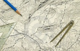 Τοπογραφικά διαγράμματα που συνοδεύουν πράξεις τηςδιοίκησης