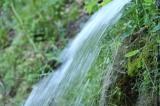 Καταγραφή έργων που αφορούν απολήψεις ύδατος