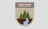 Άρθρο του Ανώτερου Δασικού Λειτουργού στο Τμήμα Δασών Κύπρου για τη Διεθνή ΗμέραΔασών