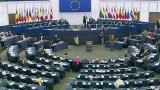 Στην ευρωβουλή το θέμα της πολιτικής υποβάθμισης της Δασικής Υπηρεσίας και τηςδασοπυρόσβεσης