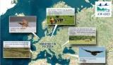 Τα πρωτοπόρα έργα Natura 2000επιβραβεύονται