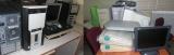 Δ/νση Δασών Ν. Δράμας: Παράδοση πλεονάζοντος υλικού πληροφορικής και επικοινωνιών