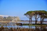 Μονάδα επεξεργασίας λυμάτων Βουπρασίας – Προστασία λιμνοθάλασσαςΚοτυχίου