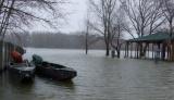 Σε επιφυλακή η Πολιτική Προστασία στον Έβρο για την αντιμετώπιση ενδεχόμενωνπλημμυρών