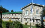 Ανοίγει ξανά το Δασικό Κολέγιο στηΚύπρο