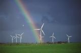 Πράσινη ανάπτυξη εναντίον Βιώσιμηςανάπτυξης.