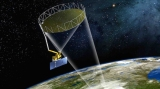 Η χρήση δορυφορικών δεδομένων μπορεί να προστατεύσει τηβιοποικιλότητα