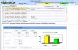 Μετάβαση σε ένα σύστημα Ηλεκτρονικής Διαχείρισης των ΔημοσίωνΔασών