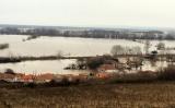 Σχεδιασμός και δράσεις Πολιτικής Προστασίας για την αντιμετώπιση κινδύνων από την εκδήλωση πλημμυρικώνφαινομένων