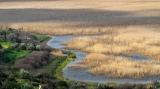 ΟΗΕ: Μείωση 40% των αποθεμάτων νερού έως το2030