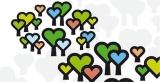 Η Δ/νση Δασών Δωδεκανήσου για την Παγκόσμια Ημέρα Δασοπονίας2015