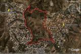 Το ΣτΕ προστατεύει ακόμα και εκτάσεις που έχουν αποκτήσει δασική μορφή επιγενομένως. Ο Δήμος Ραφήνας-Πικερμίου;