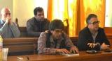 Καθησυχαστικός ο Δασάρχης Αμαλιάδας μετά τις καταγγελίες για διακίνησηξυλείας