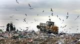 Σκουπίδια στον …καθαρόαέρα