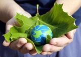 Δασαρχείο Νάουσας: Επισκέψεις περιβαλλοντικής ενημέρωσης σε δημοτικάσχολεία