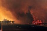 Η εγκατάλειψη ανάβει για μια ακόμη χρονιά τις φωτιές σταδάση