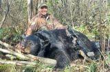 Νέες αποκαλύψεις για το δολοφόνο του λιονταριού Σεσίλ: Είχε σκοτώσει παράνομα και μιααρκούδα