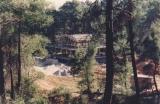 Μετά την ανάρτηση των δασικών χαρτών η νομιμοποίηση των αυθαίρετωνοικισμών