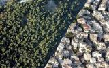 Γιάννης Τσιρώνης: Δασικοί Χάρτες στη μισή Ελλάδα μέχρι το τέλος του2016