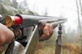 Κυνηγετική Συνομοσπονδία: «Οι κυνηγοί να σεβαστούν και να τηρήσουν απολύτως την απαγόρευσηθήρας»