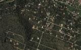 Ξεμπλοκάρισμα των δασικών χαρτών μόνο με πολιτικήαπόφαση