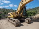 «Βροχή» τροπολογιών στο νομοσχέδιο για τους αγροτικούςσυνεταιρισμούς