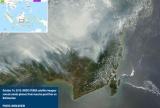 Ινδονησία: Τα αδηφάγα μονοπώλια πίσω από τις καταστροφικές πυρκαγιές…