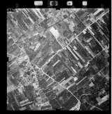 Αναζήτηση Διαθεσιμότητας Αεροφωτογραφιών ΑρχείουΕΚΧΑ