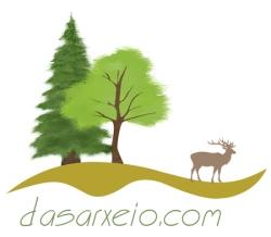 https://dasarxeio.files.wordpress.com/2015/12/logo_test.jpg?w=250&h=219