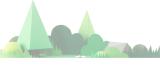 Δ/νση Δασών Τρικάλων: Παράταση εγγραφών στα μητρώα ΚανονισμούΞυλείας