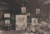 Βασίλης Ιθακήσιος, ο ζωγράφος που λάτρεψε τηνφύση
