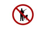 «Πόλεμος» κυνηγών και υπουργείουΠαιδείας