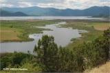 Εγκρίθηκε διεθνής σύμβαση για την περιβαλλοντική προστασία τωνΠρεσπών