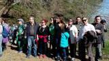 Εύβοια: Με επιτυχία ολοκληρώθηκαν οι εκδηλώσεις της δασικήςυπηρεσίας