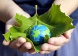 Μήνυμα του Διευθυντή Δασών ν. Τρικάλων για την Παγκόσμια ΗμέραΠεριβάλλοντος
