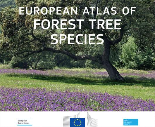 European-Atlas