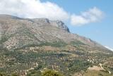 Στη Βουλή δικογραφία για τη χρηματοδότηση αιολικών πάρκων στηνΕύβοια