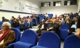 Αιχμηρή ανακοίνωση της ΚΣΕ για τον Εθνικό Διάλογο για τοκυνήγι