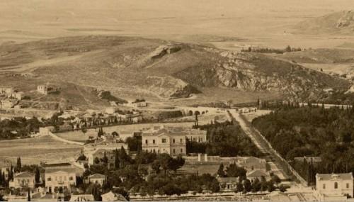 Athens-1870_Stadio_Hrodou-Attikou_Ilisos