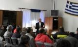 Με επιτυχία η εκδήλωση του δασαρχείου Κιλκίς για την δασοτουριστικήανάπτυξη